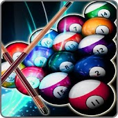 Game Pool Ball Snooker Master 3D APK for Windows Phone