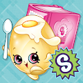 Free Download Shopkins: Chef Club APK for Samsung