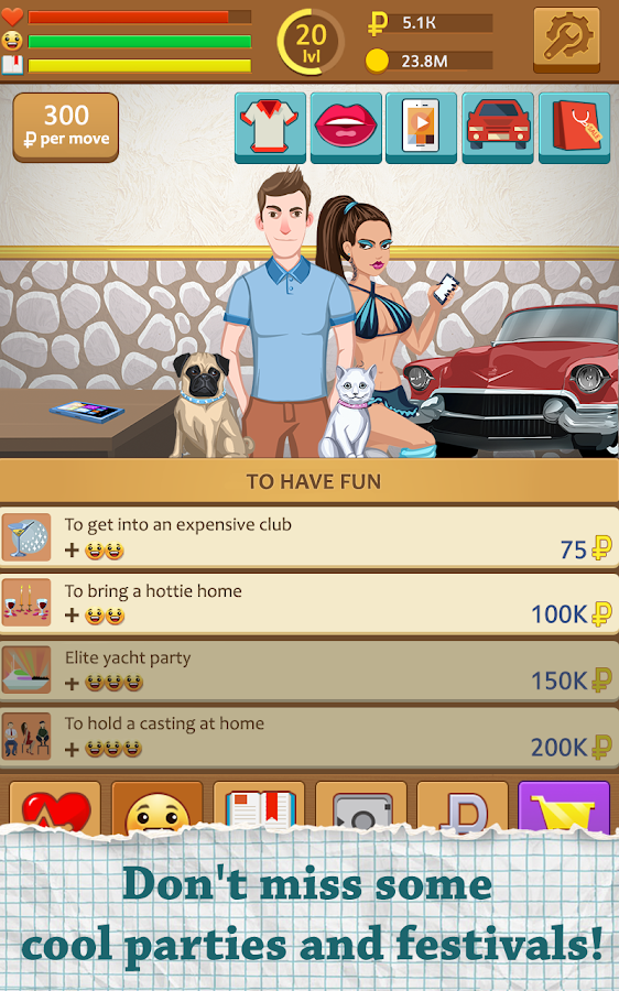 Student Screenshot 12