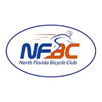 NFBC Now! on PC (Windows & Mac)