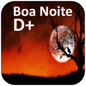 Download Boa noite Demais For PC Windows and Mac
