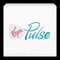 Virgin Pulse APK for Bluestacks