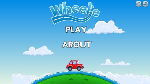 Wheelie
