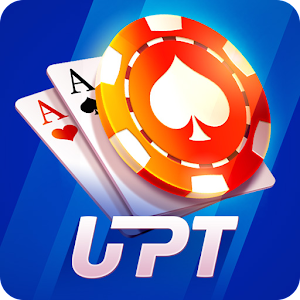 Download Ultimate Poker Tour For PC Windows and Mac