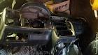 продам запчасти Opel Astra Astra F Caravan
