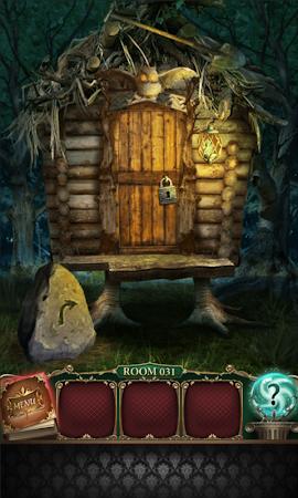 Hidden Escape 1.0.16 screenshot 237539