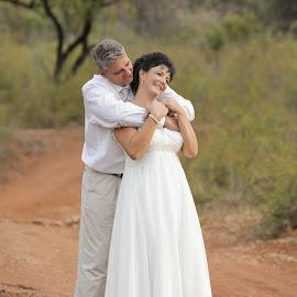 Moments  by Dylan Van den Berg - Wedding Bride & Groom ( wedding photography, wedding day, wedding, wedding details, dylan van den berg )
