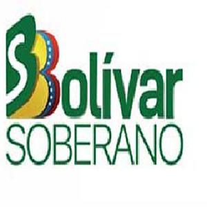 Convertidor de Bs Fuertes a Bs Soberanos New App on Andriod - Use on PC
