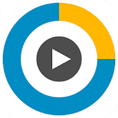 App PlaYo - Free Music & Radio APK for Kindle