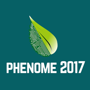Phenome 2017 for PC-Windows 7,8,10 and Mac