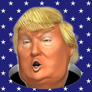 Download Whack a Trump For PC Windows and Mac