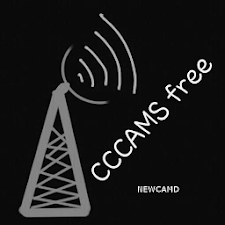 NewCamd cccams clines free