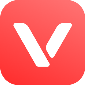 VMate For PC (Windows & MAC)