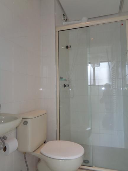 AMG Riviera - Cobertura 5 Dorm, Bertioga (CO0112) - Foto 13