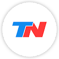 TN - Todo Noticias APK for iPhone
