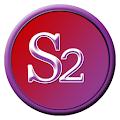 App S2 Neon APK for Windows Phone