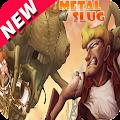 Guide For METAL SLUG DEFENSE APK for Bluestacks