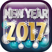 App New Year Edit Photo Effects apk for kindle fire