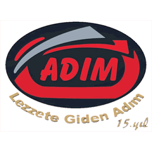Download Adım Fast Food Bistro For PC Windows and Mac