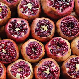 Fruits  by Hüseyin Denizoğlu - Food & Drink Fruits & Vegetables ( fruits )