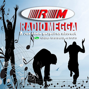 Download Rádio Megga Timon For PC Windows and Mac