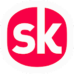 Songkick Concerts file APK for Gaming PC/PS3/PS4 Smart TV