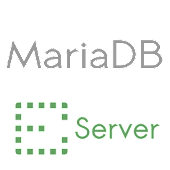 APK App MariaDB Server for iOS