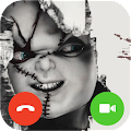 App Video Call From Chucky apk for kindle fire