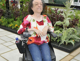 Liz Carr set for Silent Witness return following attack