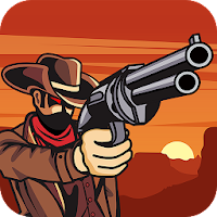 West World - Crazy Gun For PC