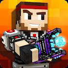 Pixel Gun 3D 12.5.3