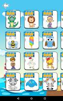 Screenshot of Kids Brain Trainer - Pro