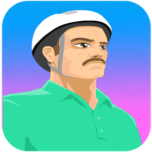 Happy Wheels For PC (Windows & MAC)