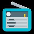 App 360 Podcast version 2015 APK
