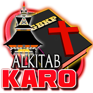 Alkitab Karo GBKP for PC-Windows 7,8,10 and Mac
