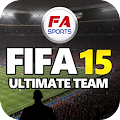 App Tips For FIFA 15 APK for Windows Phone