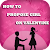 How to Propose A Girl On Valentine Day file APK Free for PC, smart TV Download