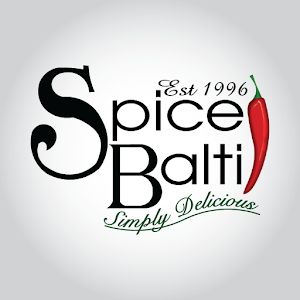 Download Spice Balti For PC Windows and Mac
