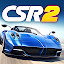 CSR Racing 2 for Lollipop - Android 5.0
