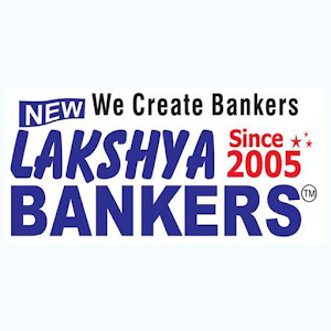 Download New Lakshya Bankers For PC Windows and Mac