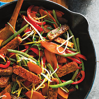 Vegan Peach Crisp Recipes