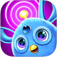 Furby Connect World For PC (Windows And Mac)
