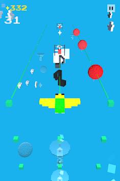 Sphere Shooter apk screenshot