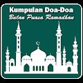 App Doa Puasa Ramadhan apk for kindle fire