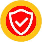 Download Android App Antivirus Mobile Security for Samsung
