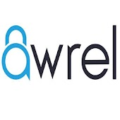 App Awrel Secure Messaging APK for Kindle