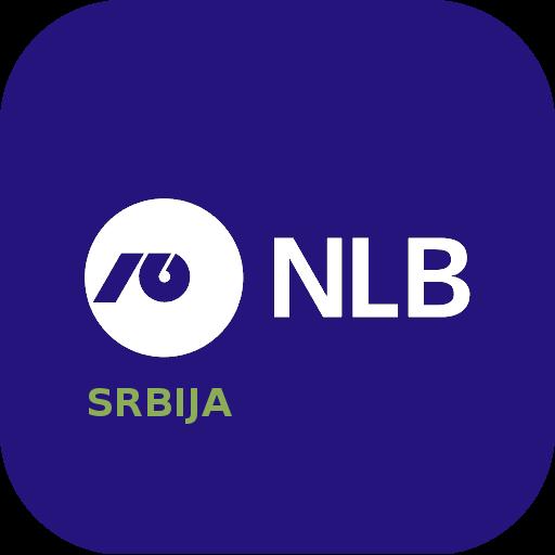 Android aplikacija NLB mKlik Srbija