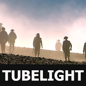 Free Movie Video For Tubelight APK for Windows 8