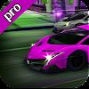 Traffic Racer PRO:City Highway