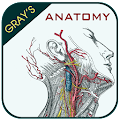 Gray's Anatomy - Atlas APK Descargar